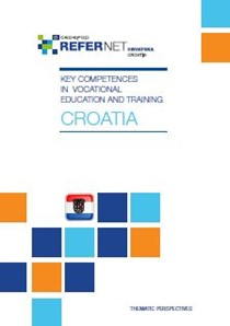 cover_key_competences_in_vocational_education_and_training_-_croatia.jpg