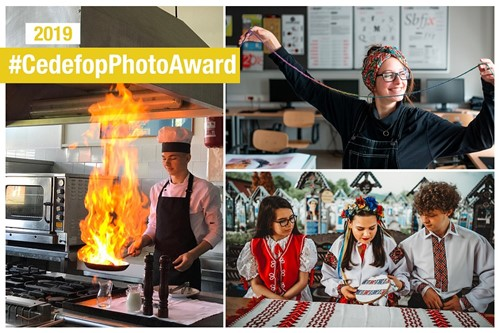cedefopphotoaward_2019_winners_headline.jpg
